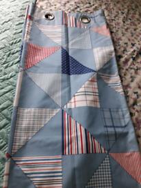 dunelm curtains 66 x 54