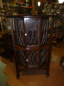 Antique Furniture just arrived, see photo selection