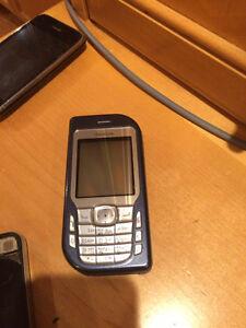 Used phones Kingston Kingston Area image 6