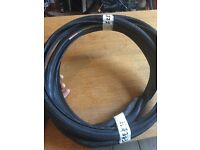 Free kenda kontender 700 X 26c road tires