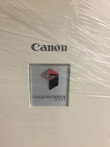 Canon Black & White Printer on sale