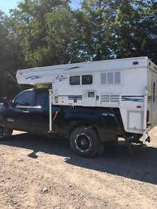 Camper Buy Or Sell Used Or New Rvs Campers Amp Trailers