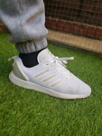 Adidas Yeezy Boost 350 V20 Static UK9 | in Gravesend, Kent