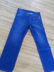 Brand New Woman Jeans  Kingston Kingston Area image 8