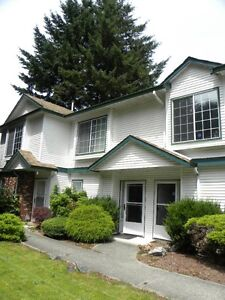 2Bed/ 2 Bath Townhouse for sale.....AFFORDABLE LIVING!