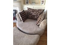 DFS sofa . Need gone!