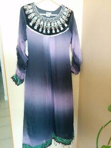 EID SALE Pakistani Dress For Women