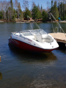 Supercharger | Buy or Sell Used and New Power Boats & Motor