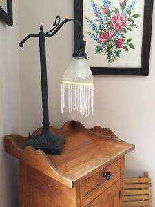 Lampe de table ou chevet