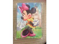 Mickey & Minnie Ipad Mini 1&2 Case