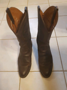 Cowboy Boots......reduced
