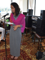 SINGING LESSONS /PROFESSIONAL AND FUN