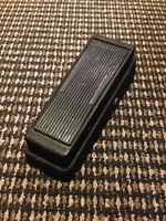 Original Vox Cry-Baby Wah (Made in Italy)