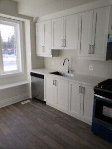 Townhouse Rental- $2500/month