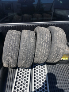 205/60r16 tires