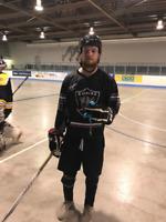 Ball Hockey League North York Spring starts in FEB