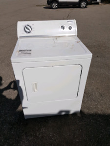 Washers & dryers For sale
