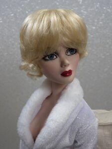 Monique-Wig-JESSICA-Size-6-7-Pale-Blonde-fits-Ellowyne-Volks-Evangeline-Unoa