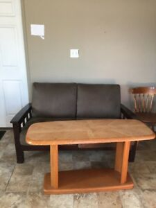 $475 Monthly included utilites (Confederation Drive)
