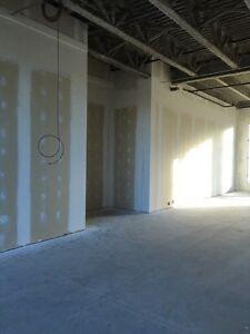 Retail/office space for lease in Windermere Gate Plaza Edmonton Edmonton Area image 8