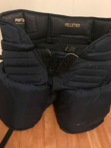 Pantalon gardien / Goalie pants