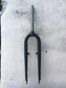 "Rigid Mountain Bike Fork 26""-29"""