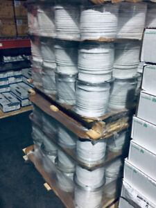 14/2 Wire SALE - Whole Skid - NMD / ROMEX