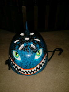 Child bicycle helmet for sale