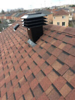 ROOF REPAIRS AND NEW ROOF FOR GOOD PRICE