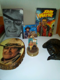 Movie and Theatre Memorabilia collection