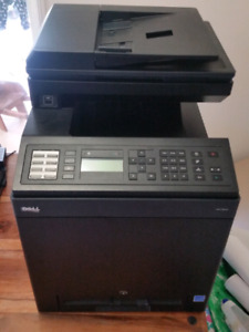 dell | Printers & Scanners | Gumtree Australia Free Local Classifieds