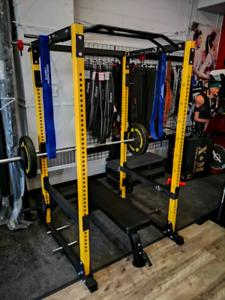 Buy or sell exercise equipment in kingston sporting goods