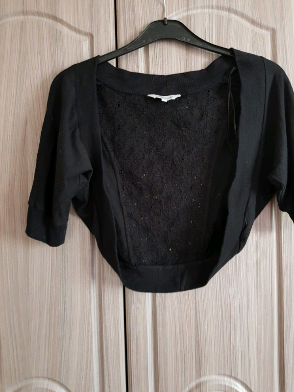 82f47f315aa Cardigan | in Chester Le Street, County Durham | Gumtree