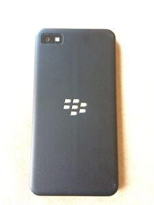 Blackberry z10  Kitchener / Waterloo Kitchener Area image 2