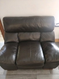 Armchair For Sale In Belfast Sofas Couches Armchairs Gumtree
