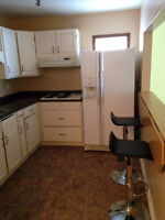Location, location! 3br house on College St, $1300 + Utils