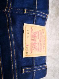 b9f46e1859b65 Stylish & affordable used Women's clothing on sale - Gumtree
