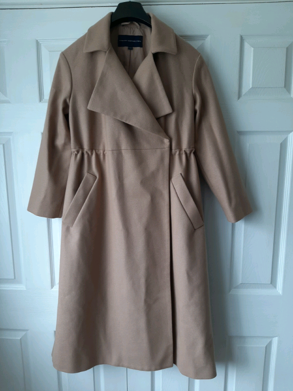 Ladies coat size 14 | in Bury St Edmunds, Suffolk | Gumtree