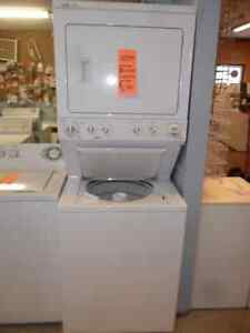 """27"""" Wide Reconditioned Kenmore Laundry Center"""