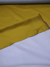 Roll of curtain and upholstery material ( 11 meters )