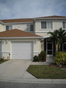 Condo (turn-key) 4 sale, Fort Myers Florida