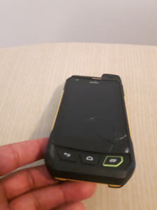 Mint SONIM XP 7700 Phone