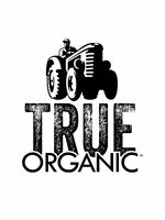 Brand Ambassador for TRUE Organic Juice (15$/ hour)