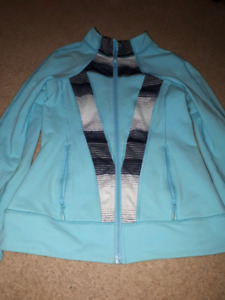 Ivivva Yoga Jacket
