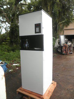 Blendtec Megablender MB1 Commercial Blender Dispenser for Bar Drinks Smoothies