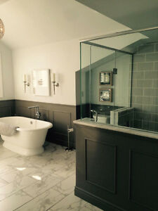 TOP QUALITY home renovations at REASONABLE PRICES! Cambridge Kitchener Area image 3