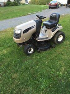 broken wanted Riding mower / garden/lawn tractor/zero turn f Belleville Belleville Area image 6