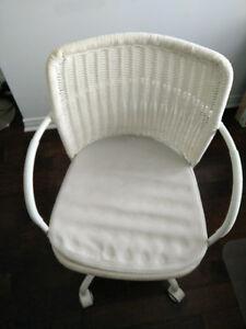 IKEA Swivel Casual/Office chair