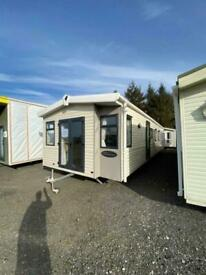 Willerby Cameo | 2013 | 38x12 | 3 Bed | Double Glazing | Central Heating