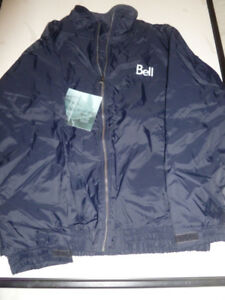 """Bell"" Jacket, never worn, L/G"
